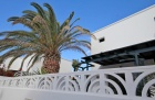 3 bedroom duplex for sale in Costa Teguise - Costa Teguise - Property Picture 1