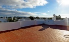 3 Bedroom detached villa with spacious roof terrace for sale in Playa Blanca - Playa Blanca - Property Picture 1