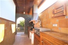 4 bedroom villa in excellent conditions for sale in Tahiche - Tahiche - Property Picture 1