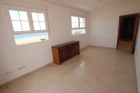 Frontline apartment for sale in Matagorda - matagorda - Property Picture 1