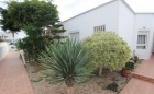 Terraced house perfectly located in the centre of Puerto del Carmen - Puerto del Carmen - Property Picture 1