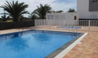 3 Bedroom duplex with communal pool for sale in Costa Teguise - Costa Teguise - Property Picture 1