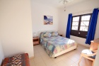 3 bedroom house with private pool for sale in Costa Teguise - Costa Teguise - Property Picture 1