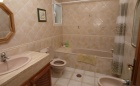 3 Bedroom Villa with Apartment in Tahiche - Tahiche - Property Picture 1