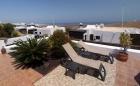 2 Bedroom Villa with sea views in Tias - Tias - Property Picture 1