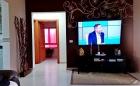 2 bedroom 1 bathroom villa with private pool for sale in Playa Blanca - Playa Blanca - Property Picture 1