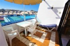 Apartment for sale on a sought after complex in Costa Teguise - Costa Teguise - Property Picture 1
