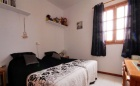 Large 3 Bedroom Apartment with Terrace in Tias Village - Tias - Property Picture 1