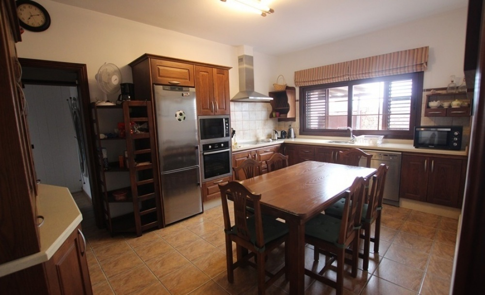 Stunning 3 bedroom 3 bathroom independent house for sale in Tinajo - Tinajo - lanzaroteproperty.com