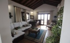 Stunning 3 bedroom 3 bathroom independent house for sale in Tinajo - Tinajo - Property Picture 1