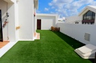 Lovely 3 bedroom villa with terrace and private pool for sale in Playa Blanca - Playa Blanca - Property Picture 1