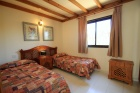 1 bedroom apartment for sale in a frontline complex in Costa Teguise - Costa Teguise - Property Picture 1
