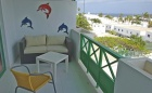 1 Bedroom 1 bathroom apartment perfectly situated in Puerto del Carmen - Puerto del Carmen - Property Picture 1