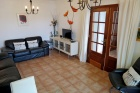 3 bedroom villa with generous terrace and private pool for sale in Playa Blanca - Playa Blanca - Property Picture 1