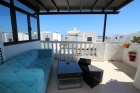 An immaculate 3 bedroom detached house in Puerto del Carmen - Puerto del Carmen - Property Picture 1