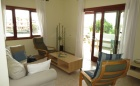 Beautiful 4 bedroom villa for sale with private pool in Playa Blanca - Playa Blanca - Property Picture 1