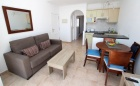 1 Bedroom 1 bathroom apartment with communal pool in Matagorda - Matagorda - Property Picture 1