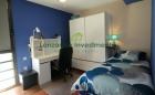3 bedroom duplex in perfect conditions for sale in Costa Teguise - costa teguise - Property Picture 1
