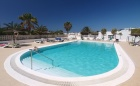 1 Bedroom apartment with communal pool for sale in Matagorda - Puerto del Carmen - Property Picture 1