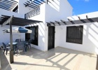 2 Bedroom bungalow for sale in Playa Bastian, Costa Teguise - costa teguise - Property Picture 1