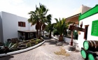 Beautiful 3 Bedroom villa in Macher for sale with two separate apartments and private pool - Macher - Property Picture 1
