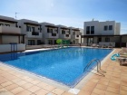 Fantastic Opportunity to Buy a Modern 3 Bed Triplex in Puerto Calero - Puerto Calero - Property Picture 1
