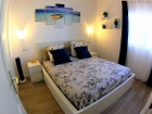 1 bedroom apartment for sale in Playa Bastian - Costa Teguise - Property Picture 1