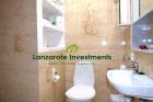 3 Bedroom villa with communal pool for sale in Playa Blanca - Playa Blanca - Property Picture 1