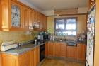 3 Bedroom sea facing detached villa for sale in Playa Blanca - Playa Blanca - Property Picture 1