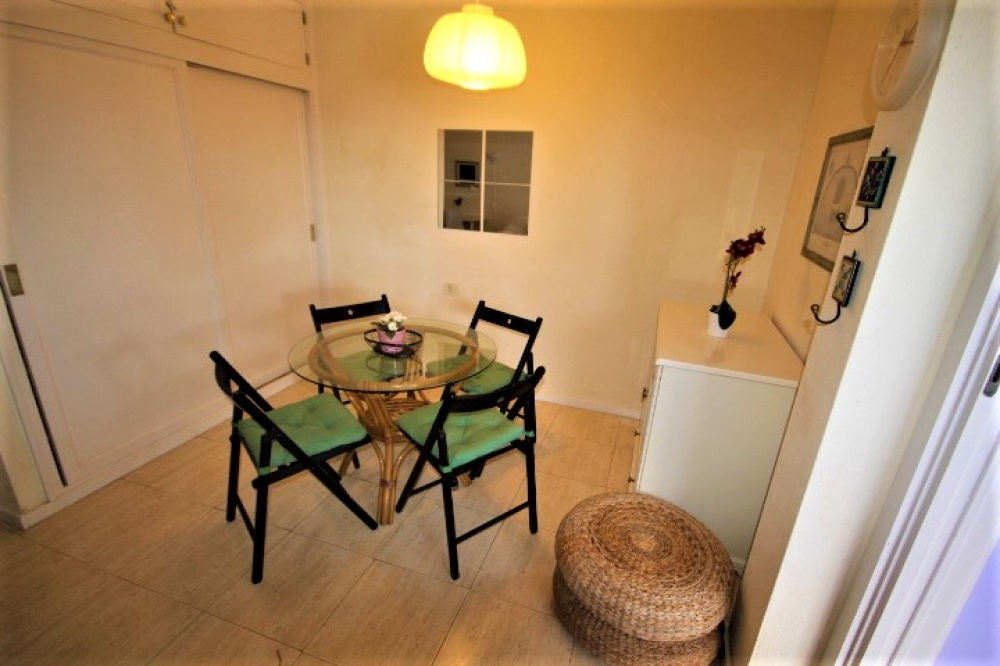 studio apartment for sale in a well maintained complex in costa Teguise - costa teguise - lanzaroteproperty.com
