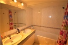 studio apartment for sale in a well maintained complex in costa Teguise - costa teguise - Property Picture 1