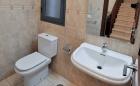 Wonderful 3 bedroom semi detached villa with private pool in Playa Blanca - Playa Blanca - Property Picture 1
