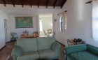 3 Bedroom villa for sale in Playa Blanca in prime location - Playa Blanca - Property Picture 1
