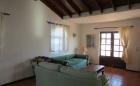 3 Bedroom villa for sale in Playa Blanca in prime location - Playa Blanca - Property Picture 1