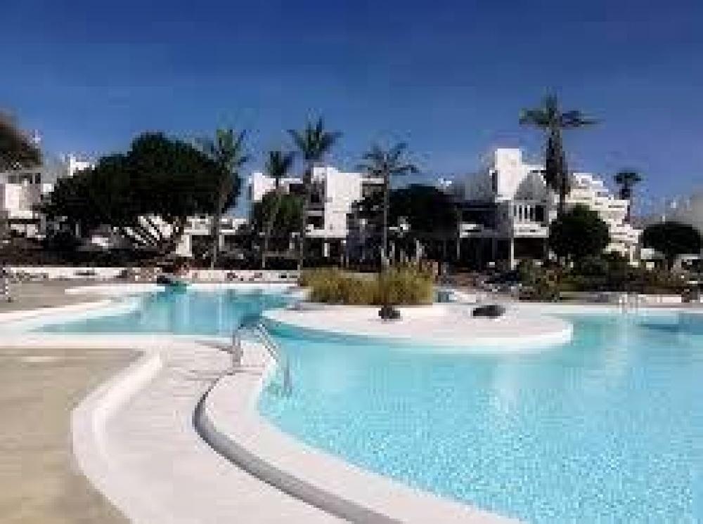 2 Bedroom apartment for sale in Los Molinos, Costa Teguise - Costa Teguise - lanzaroteproperty.com