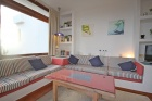 2 Bedroom apartment for sale in Los Molinos, Costa Teguise - Costa Teguise - Property Picture 1