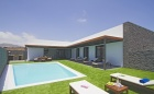 Fantastic 4 bedroom detached villa finished to a high standard located in Los Mojones - Puerto del Carmen - Property Picture 1