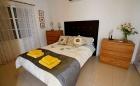 Stunning 6 bedroom detached villa for sale in Puerto Calero - Puerto Calero - Property Picture 1