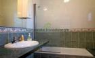 3 Bedroom 2 bathroom property for sale in Playa Blanca - Playa Blanca - Property Picture 1