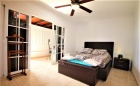Lovely 3 bedroom duplex moments away from the beach in Costa Teguise - Costa Teguise - Property Picture 1