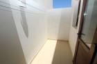 2 Bedroom 2 bathroom duplex with communal pool in Puerto Calero - . - Property Picture 1