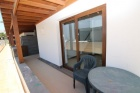 2 Bedroom 2 bathroom duplex with communal pool in Puerto Calero - . - Property Picture 1