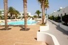 1 Bedroom apartment with communal pool for sale in Matagorda - Matagorda - Property Picture 1