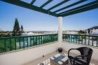 3 bedroom villa with private pool and sea views for sale in Playa Blanca - Playa Blanca - Property Picture 1