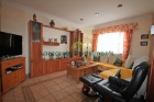 3 Bedroom Duplex with large terrace - playa honda - Property Picture 1
