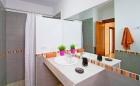 5 Bedroom 4 Bathroom semi-detached villa for sale in Playa Blanca - Playa Blanca - Property Picture 1