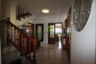 3 Bedroom villa in quiet area of Tias with private pool - Tias - Property Picture 1