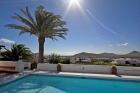4 bedroom villa with breathtaking views in Nazaret - Nazaret - Property Picture 1
