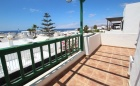 4 Bedroom 2 bathroom property with large terrace in Puerto del Carmen - Puerto del Carmen - Property Picture 1
