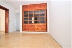 3 bedroom apartment with sea views for sale in Arrecife - arrecife - Property Picture 1